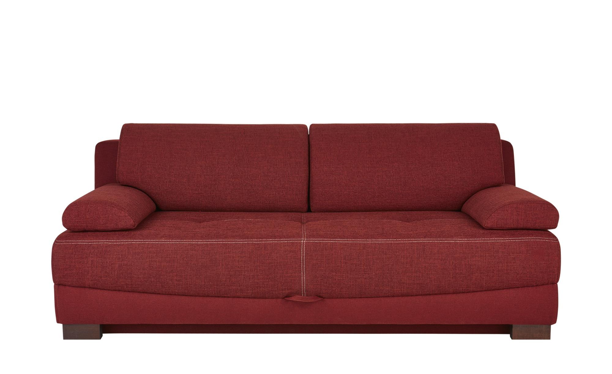 Ledersofa Neu Beziehen Sofa Slipcover Online Shopping Couch 2 Sitzer Leder Couch Billig Graz Wohnzimmer Couch Mit Schlaff In 2020 Moderne Couch Schlafsofa Sofa