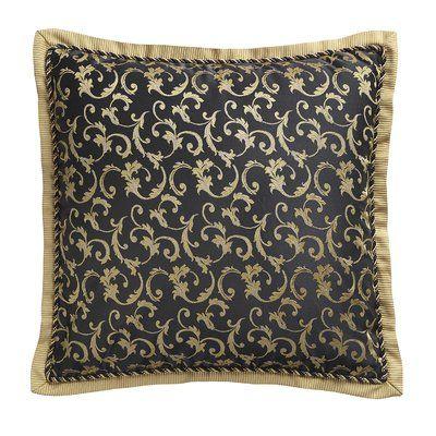 Croscill Pennington Euro Sham | Pillows