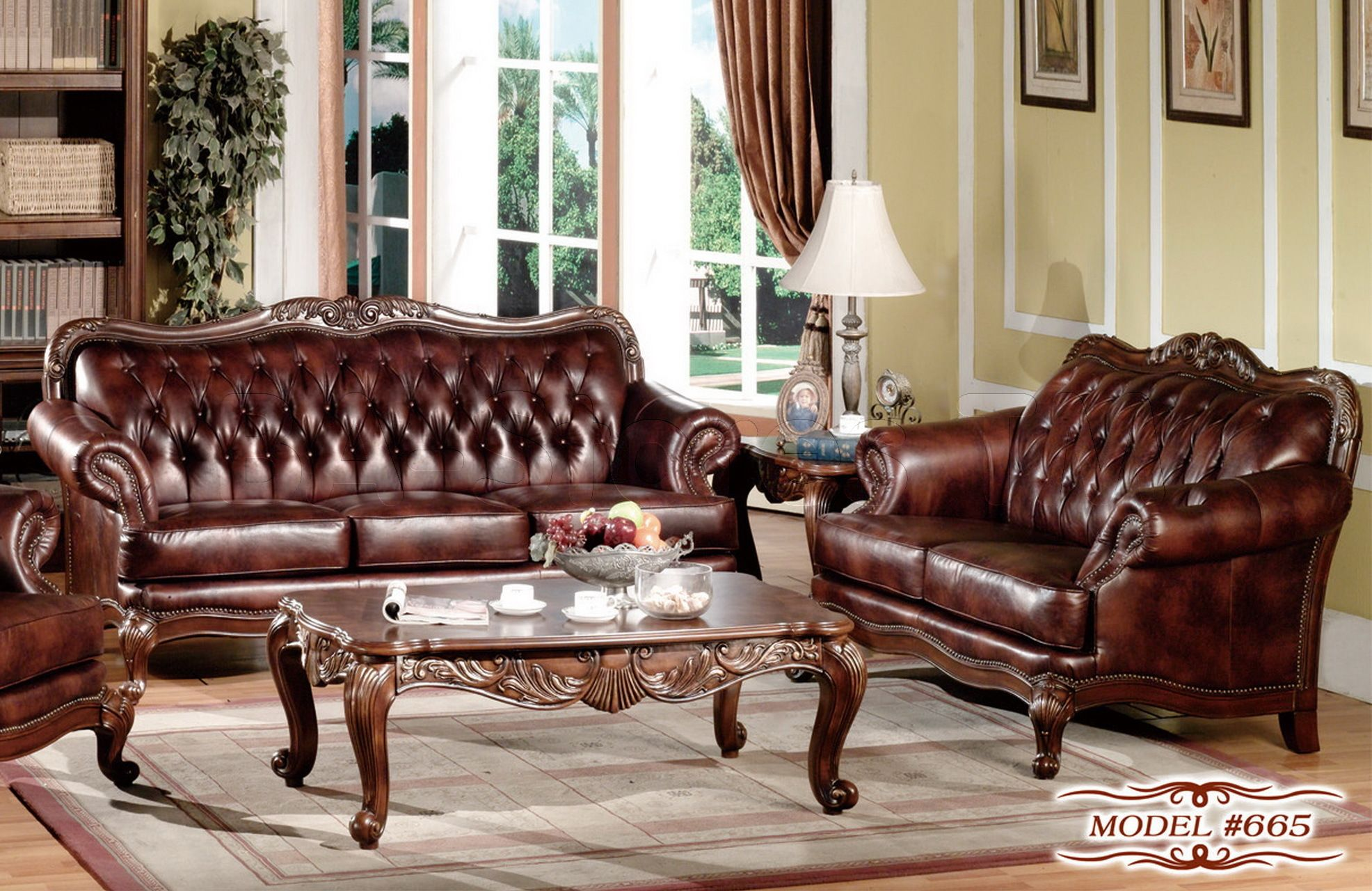 Victorian Living Room Ideas Leather Couches Living Room