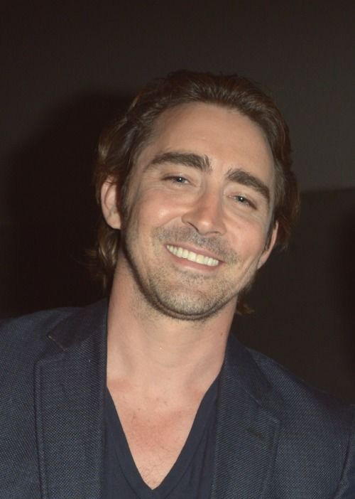 #LeePace at #SDCC2104.