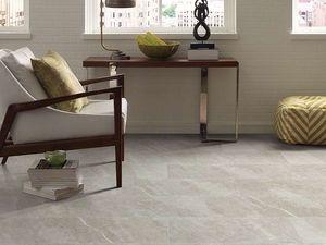 Cool 12 Ceramic Tile Big 12X24 Ceramic Tile Patterns Solid 1930 Floor Tiles 2 Inch Hexagon Floor Tile Youthful 2 X 4 Drop Ceiling Tiles Orange2X4 Fiberglass Ceiling Tiles Shaw Oasis Light Grey 17\