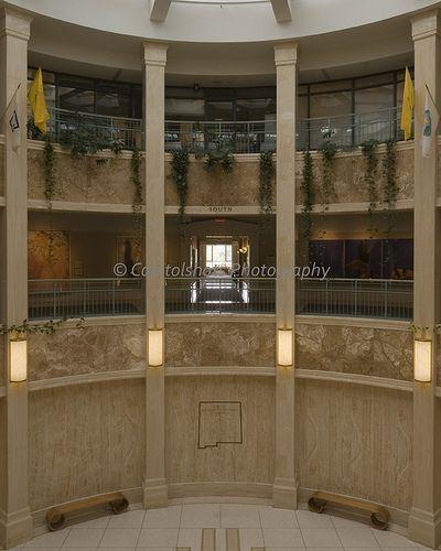 #SantaFe New Mexico State Capitol (Santa...    Come to Santa Fe NM  goto  Santa Fe Hotels     http://merchandising.expediaaffiliate.com/campaign/page/?campaignId=60435