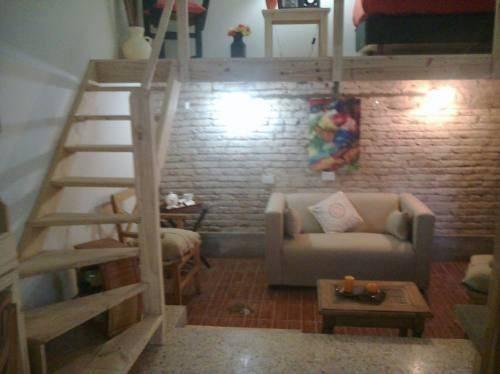 Entrepiso techos escaleras altillos desde 350 xmt2 4167 - Escaleras para altillos ...