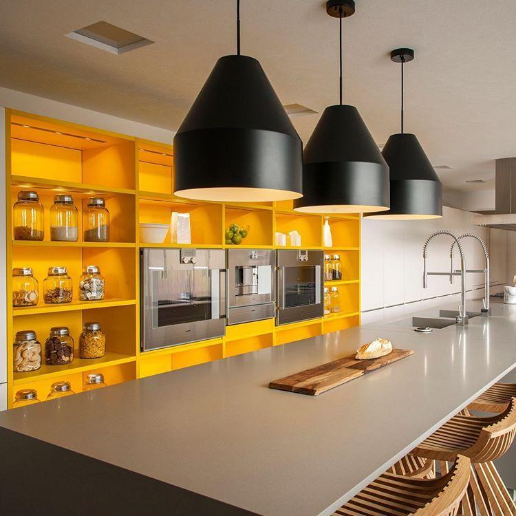 German Kitchen Center German Kitchen Brands Interior Design Interior Small Kitchen Design Layout Kitchen Designs Layout Kitchen Cabinets And Countertops