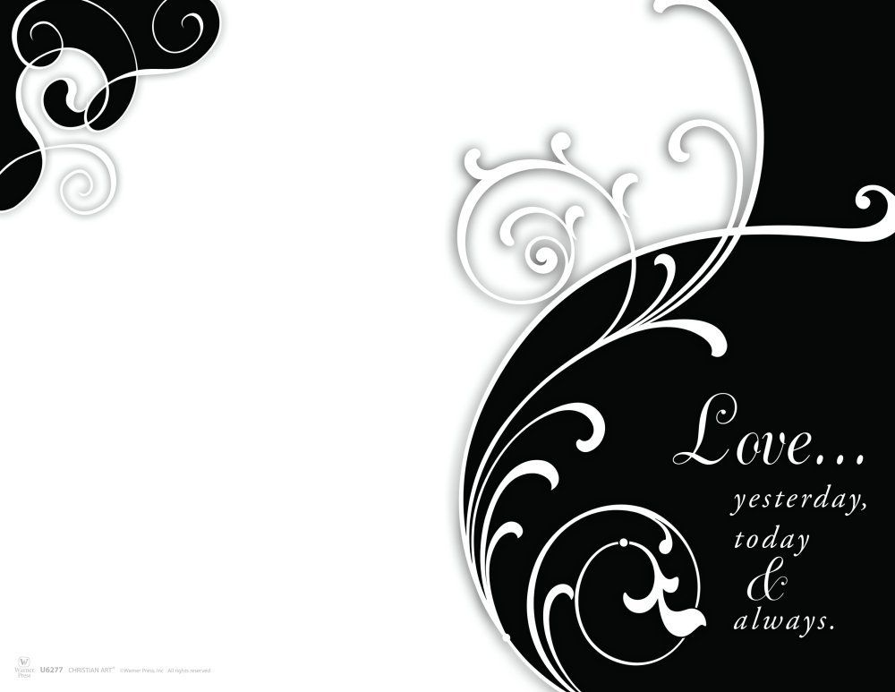 Red Black And White Wedding Invitations with amazing invitations layout