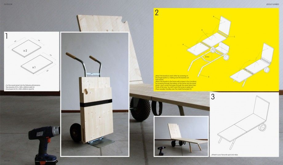 Diy furniture a step by step guide furniture design category diy furniture a step by step guide furniture design category solutioingenieria Image collections