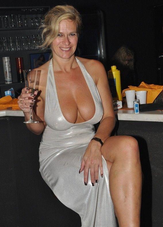 Walker old pretty sexy amateur women virgin ass