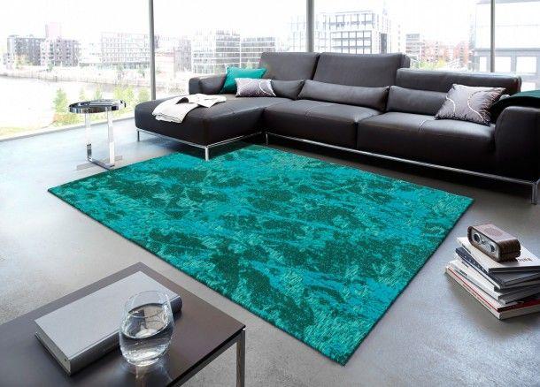 Teppiche Laufer Gunstig Kaufen Klassische Teppiche Teppich Einrichtungsstil