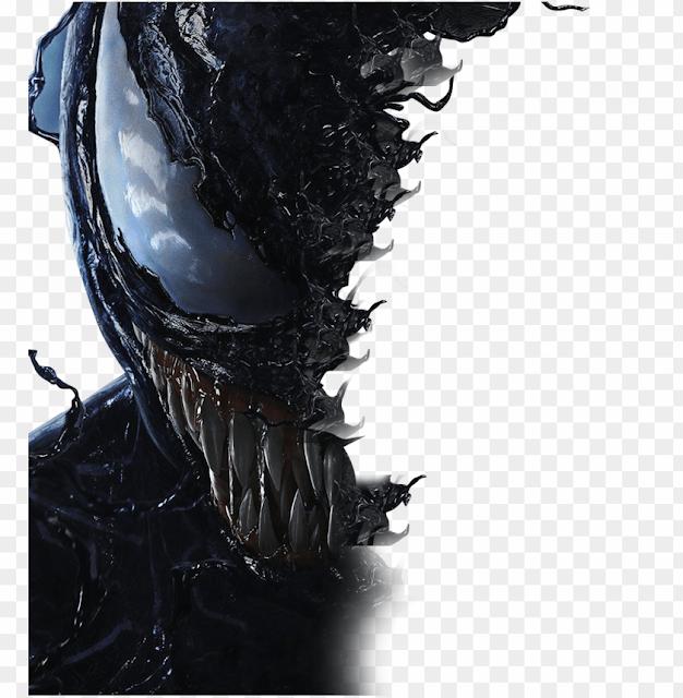 Movie Poster Background Png Free Download Marvel Tattoos Studio Background Images Venom Movie