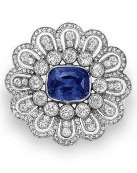 Jewellery Shops Albury beneath Jewellery Gold Jewellery