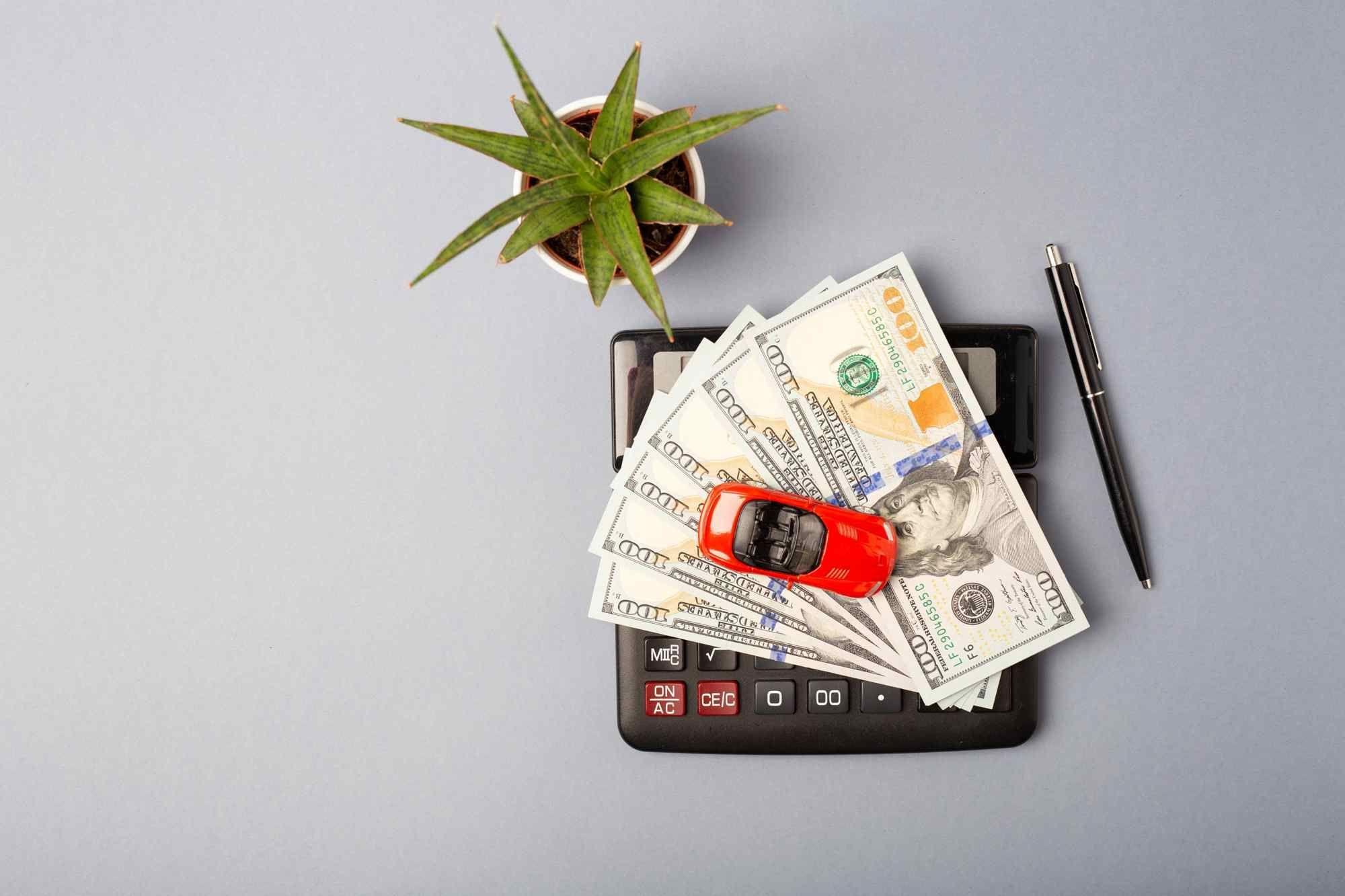 Limiter ses frais bancaires en voyage - Blog | Voyage, Carte de paiement, Bancaire