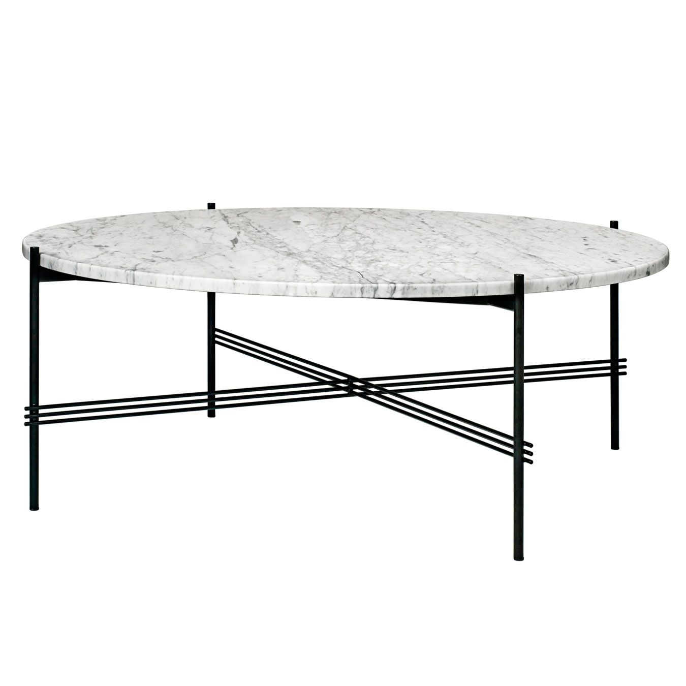 Ts Round Coffee Tables Coffee Table Round Coffee Table Marble Table [ 1350 x 1350 Pixel ]