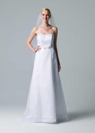 99 Wedding Dress Sale