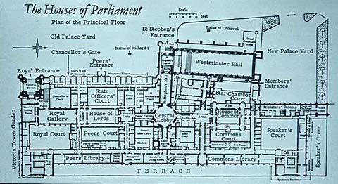 floor plan house of commons. Westminster Palace Plan Marcin Pinterest Mesmerizing House Of Commons Pictures  Image design house
