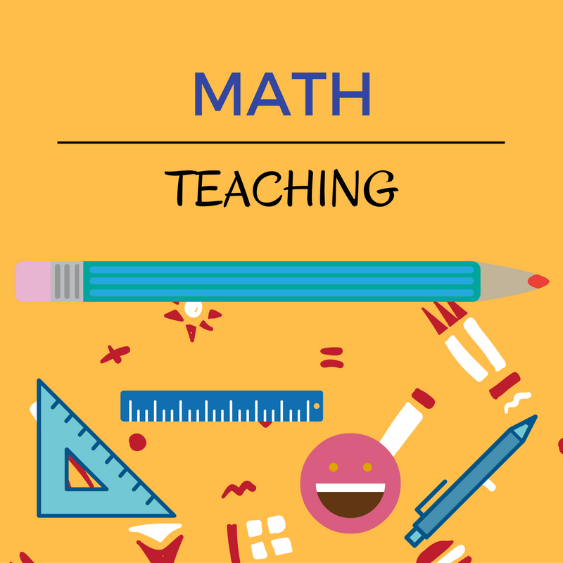 Math teaching ideas strategies resources teaching aids teaching logicroots reinventing how kids practice math fandeluxe Choice Image