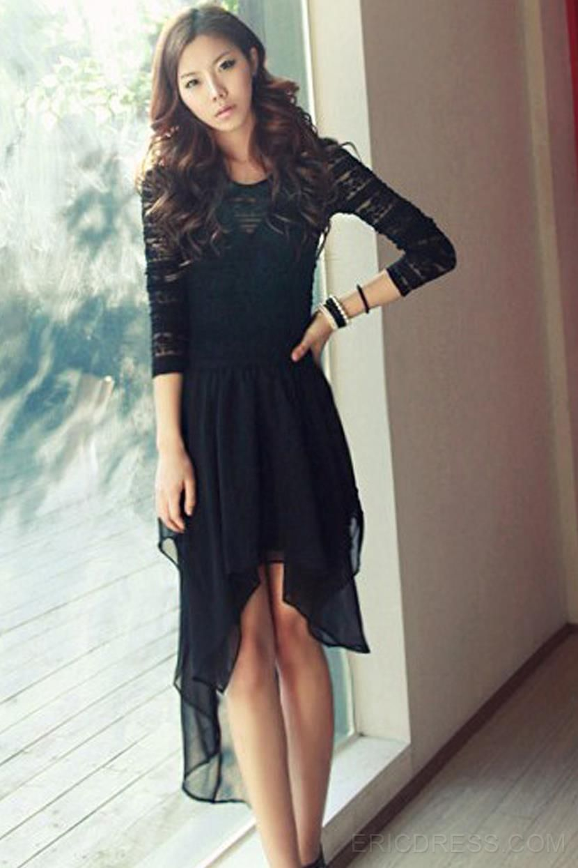 Handsome swallow tail skirt maximum style fashion pinterest