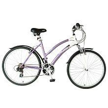 Cycle Force 26 Inch Polaris Sportsmans Bike Women S Comfort Bicycle Comfort Bike Bicycle