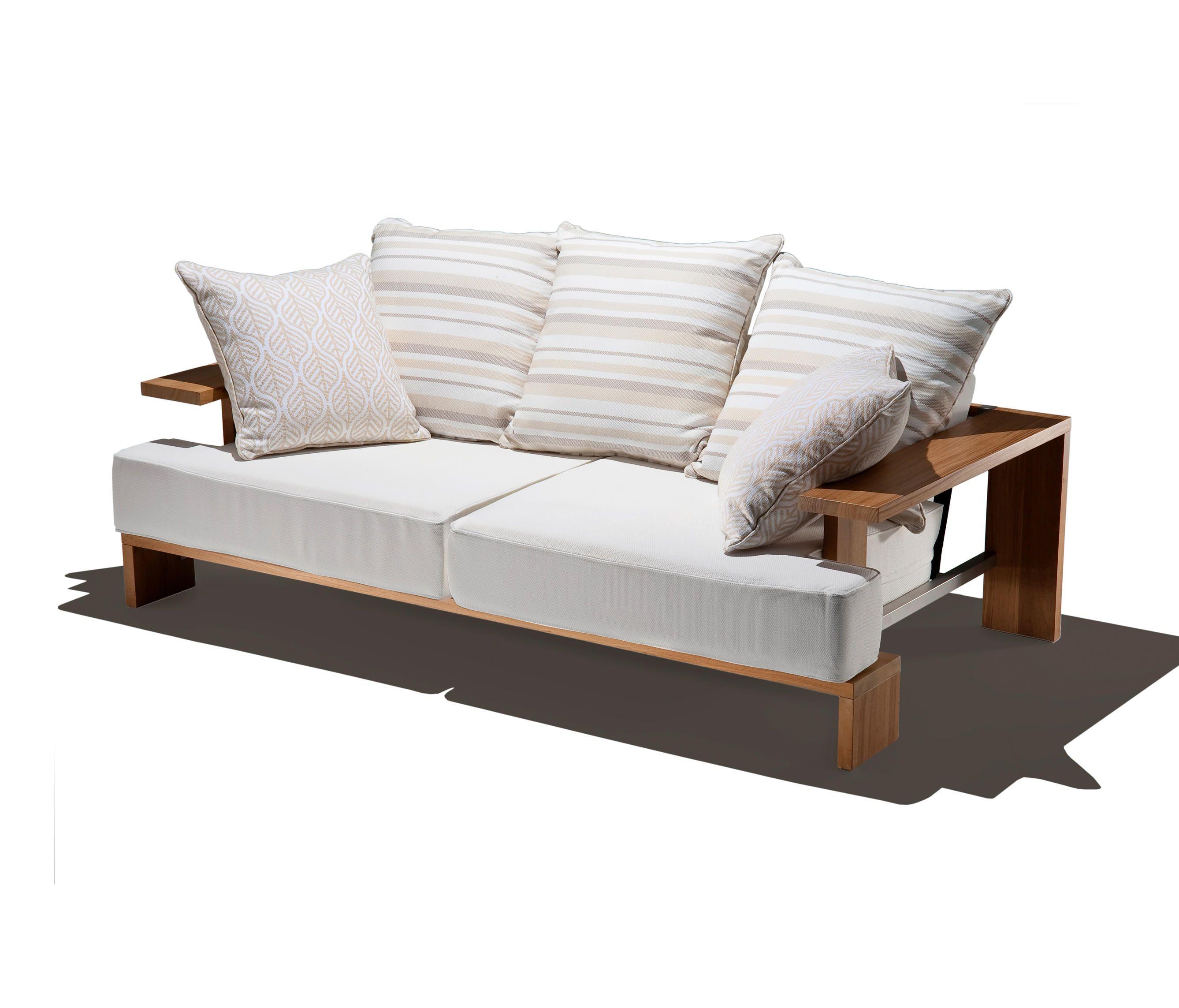 billig bali sofa deutsche deko