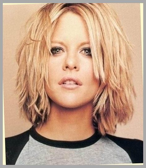 Meg Ryan Haircuts On Pinterest Meg Ryan Hairstyles