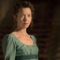 Death Comes to Pemberley: The Plot Thickens