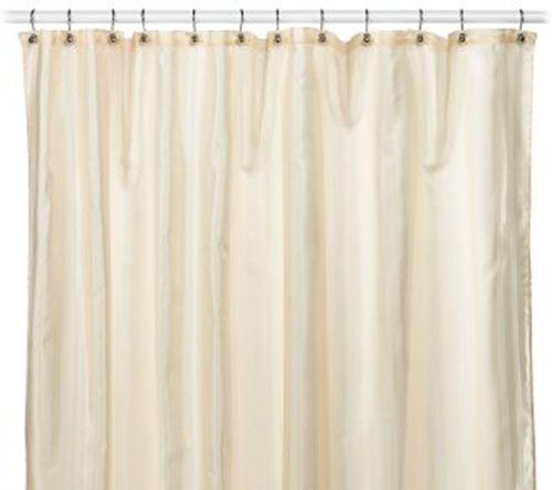 Top 15 Best Shower Curtain Liners In 2019 In Reviews Fabric