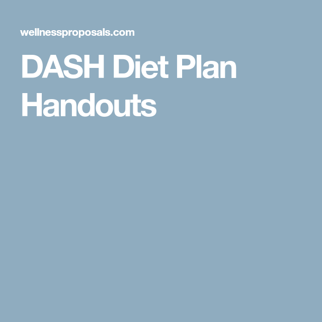 Dr oz two week rapid weight loss plan recipes
