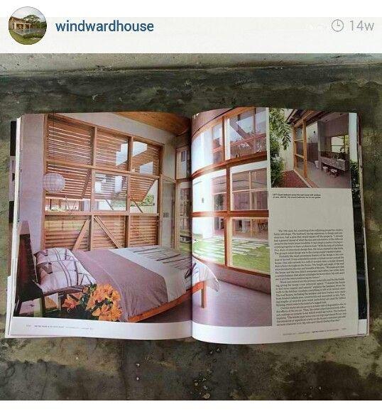 Windward House Tali Beach Batangas Philippines