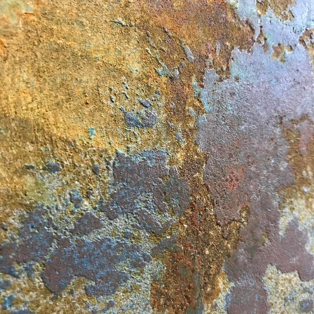 Rost Optik Renovierung Badenbaden Spachteltechnik Spachtel Rost Wandgestaltung Wanddeco Marmorino Veneziano Steinimitation Stucco Stucc Painting Art
