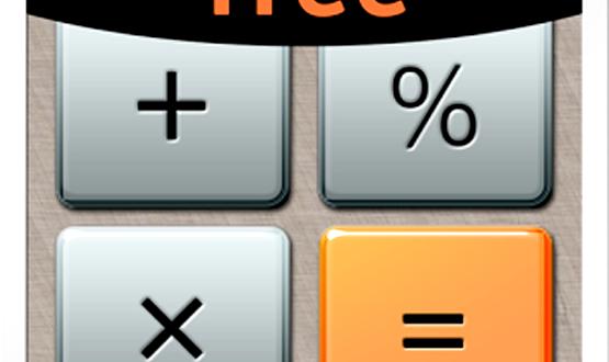 Calculator Plus APK Download Free Nintendo wii logo