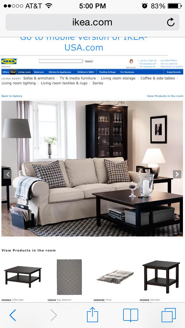 1920 Haus, Ikea Ideen, Wohungsdekoration, Wohnzimmermöbel, Wohnzimmer  Ideen, Wohnkultur Ideen, Beistelltische, Wohnzimmertische, Style Ideen
