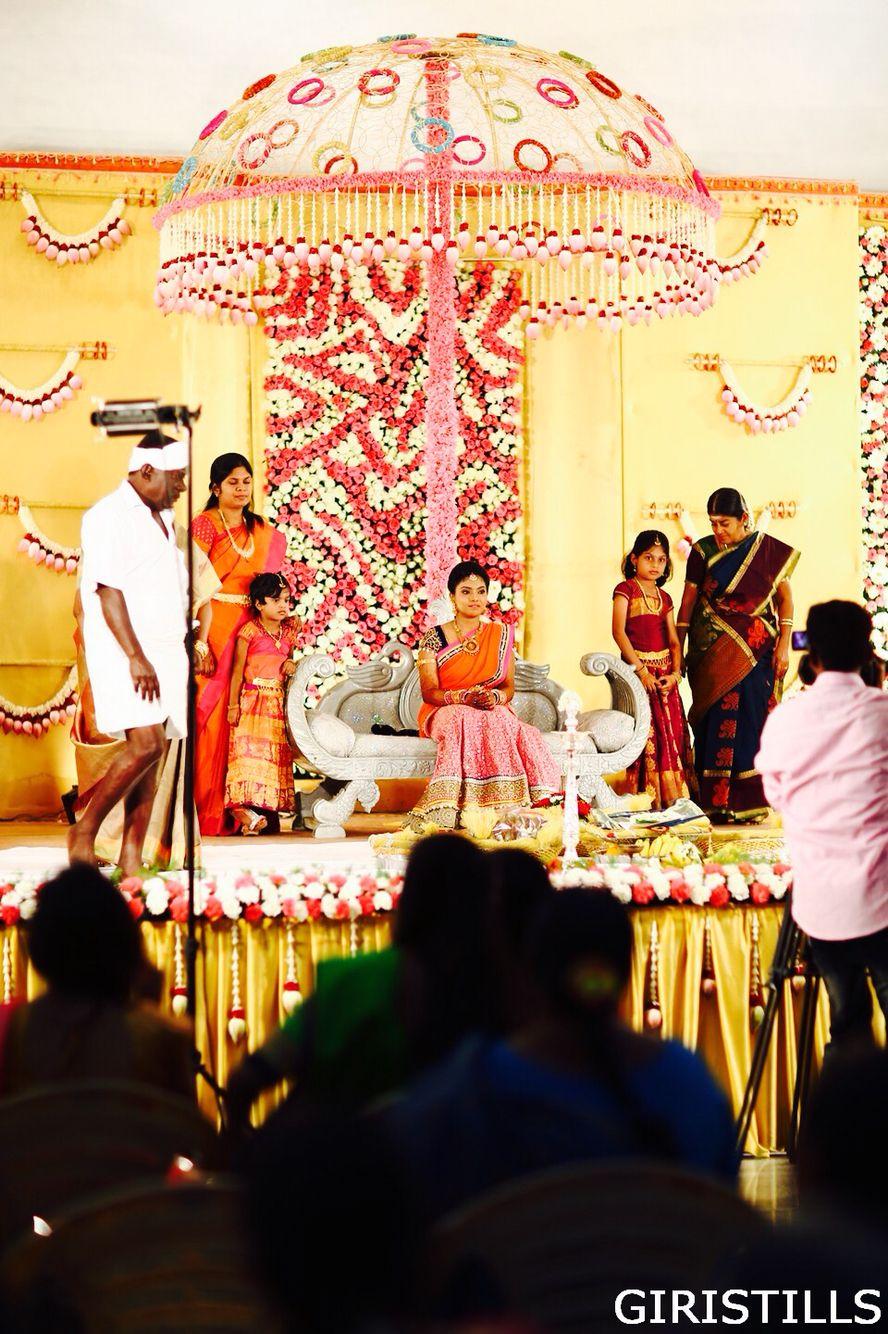 South indian wedding engagement bridal jewellery backdrop stage south indian wedding engagement bridal jewellery backdrop stage decorations decor lehenga traditionaljewellery junglespirit Choice Image