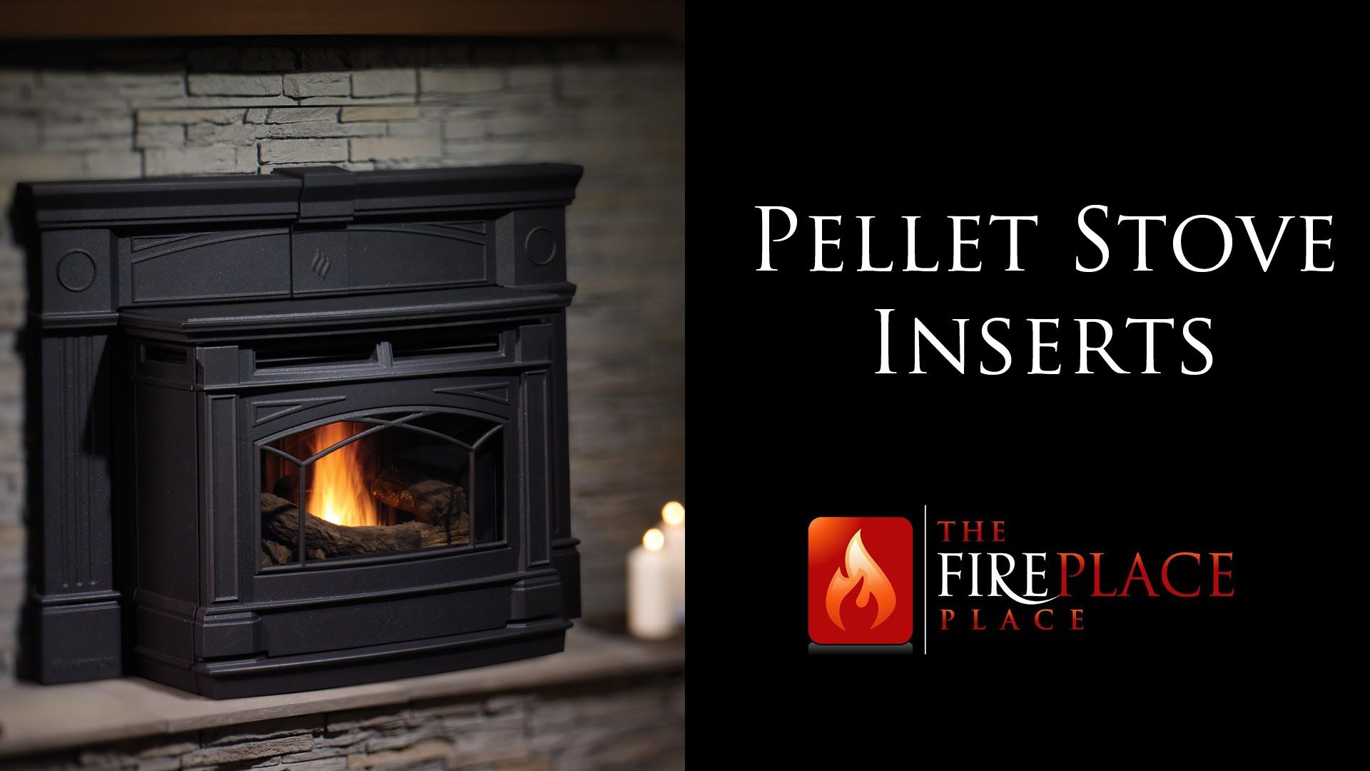 Pellet Stove Inserts Atlanta The Fireplace Place Pellet Stove