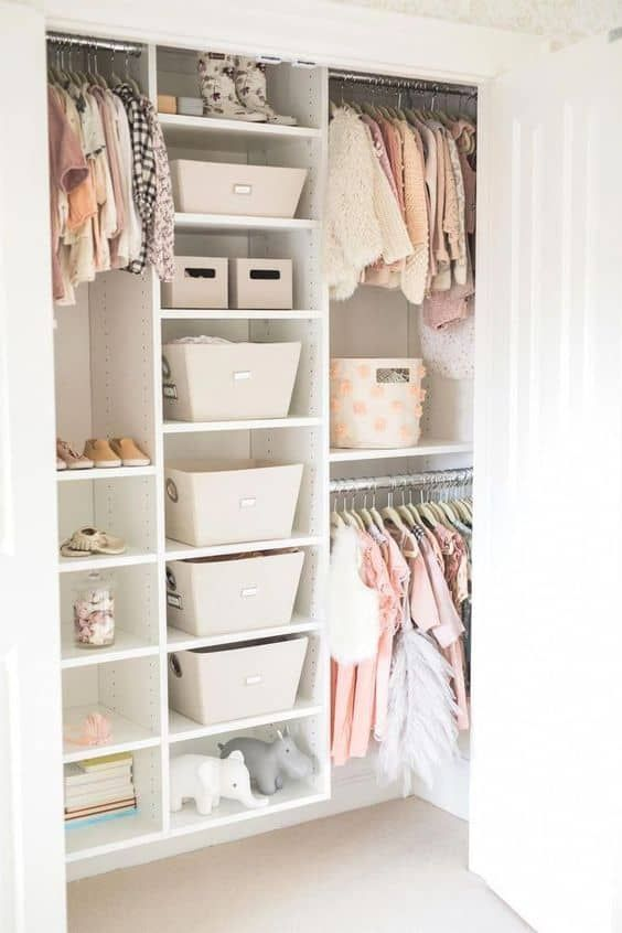 29 Stylish Ideas for a Teenage Girl's Dream Bedroom