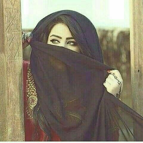 چ رت ك حلچ تعرفين چ رت كل نفس بيه Hijabi Girl Islamic Girl Girl Photography Poses