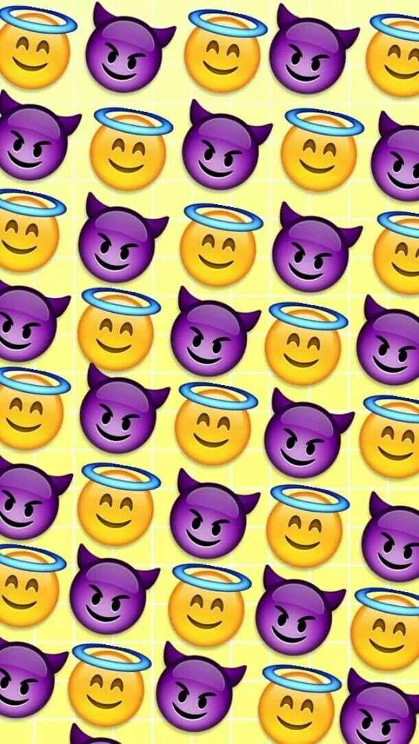 emoji if you don't know how some of a iPhone emojis look