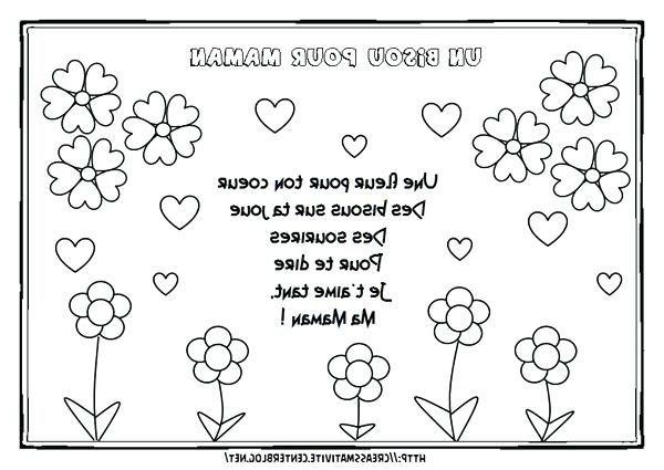 9 Immaculee Frais Coloriage Anniversaire Mamie Photograph Bon Anniversaire Maman Coloriage Anniversaire Joyeux Anniversaire Maman