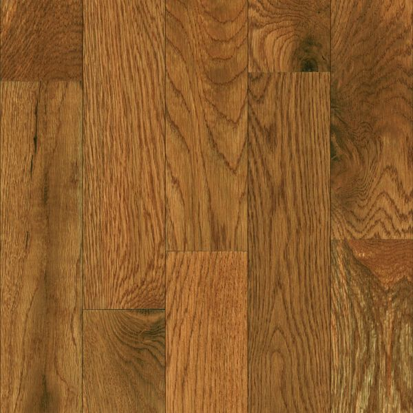 Armstrong Timberland Value Collection 3 4 Solid Hardwood 3 1 4 Wide Oak Brass Hardwood Solid Hardwood Floor Colors