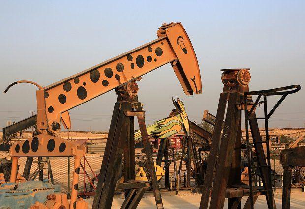 Oil Prices Decline on Supply Glut