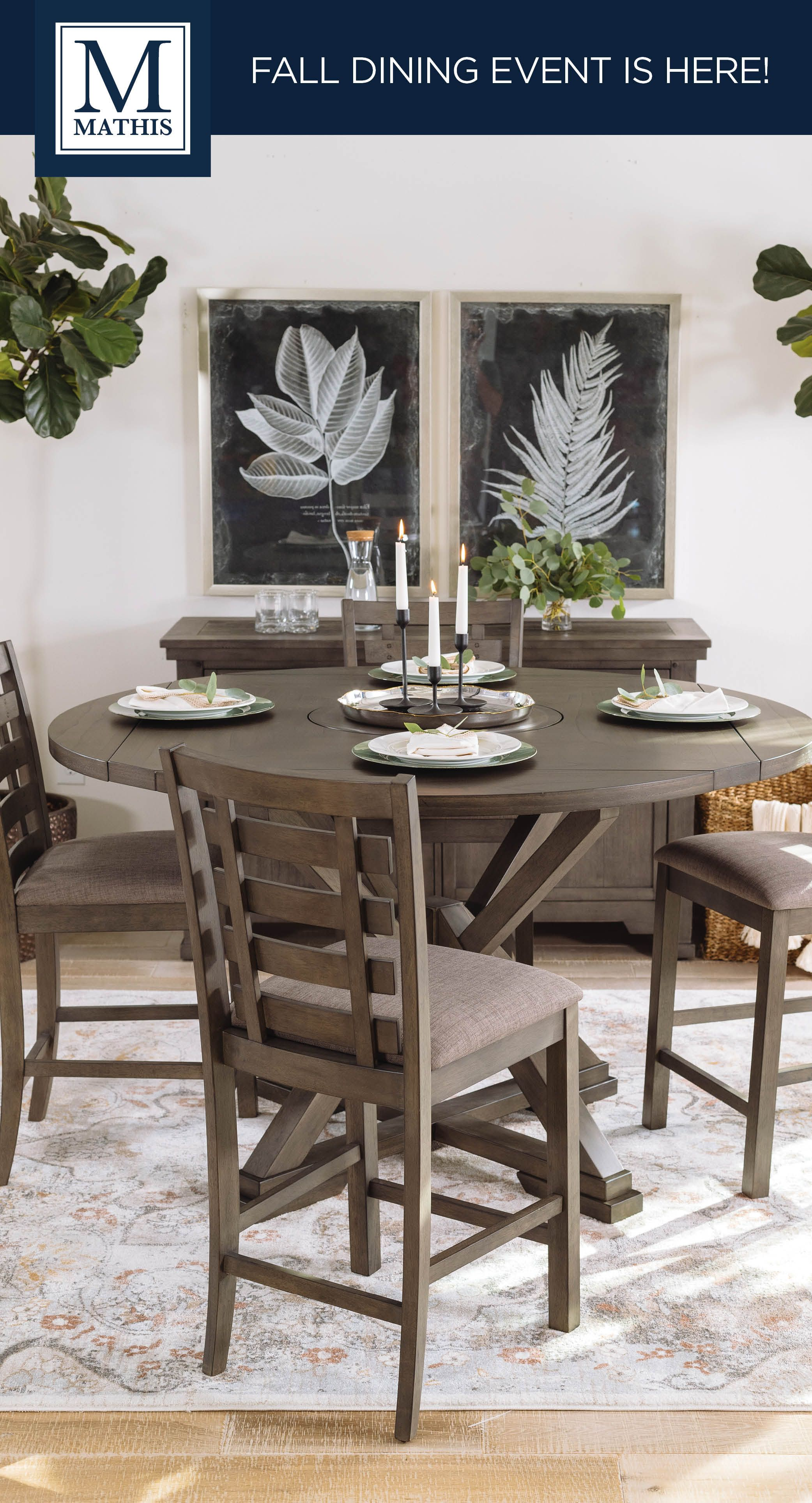 Navy And Gold Dining Room, Stylish Dining Sets For Fall Dining Room Design Home Design Floor Plans Dining Room Table