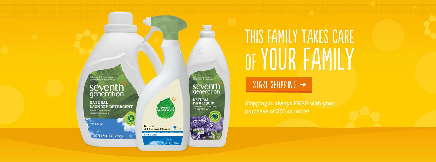 Homepage With Images Green Cleaning Laundry Detergent Cleaning