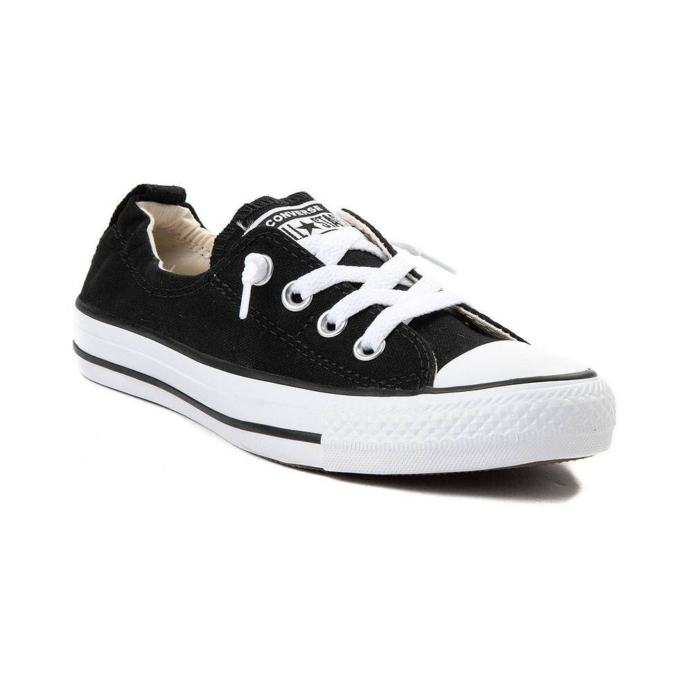 basket converse shoreline