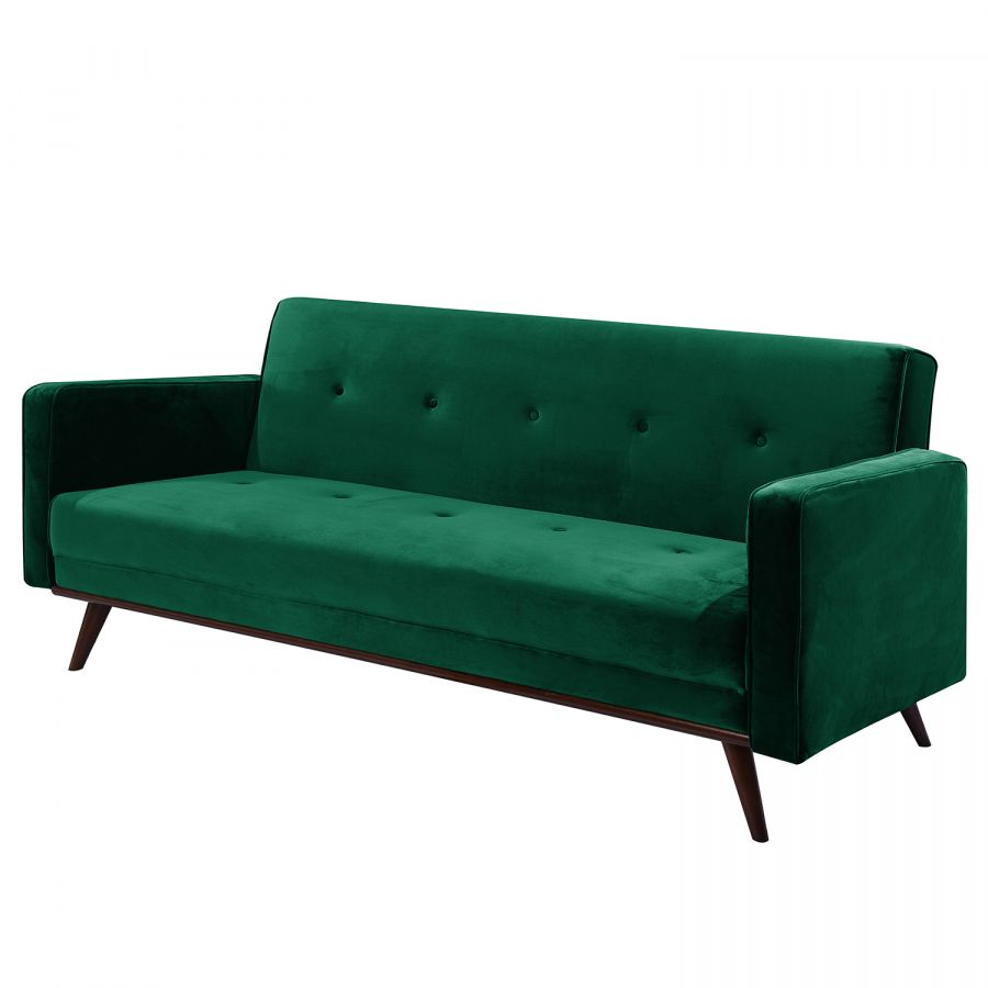 Bettsofa Hamburg Deluxe Schlafsofa Daru Deluxe Ii Samt In 2019 Living Room Sofa