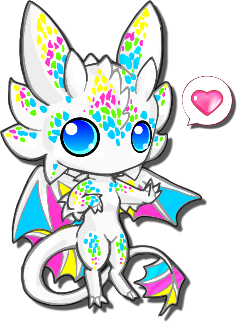 Uncategorized Cute Dragon Drawings cute dragon annabelles pins pinterest dragons and drawings dragon