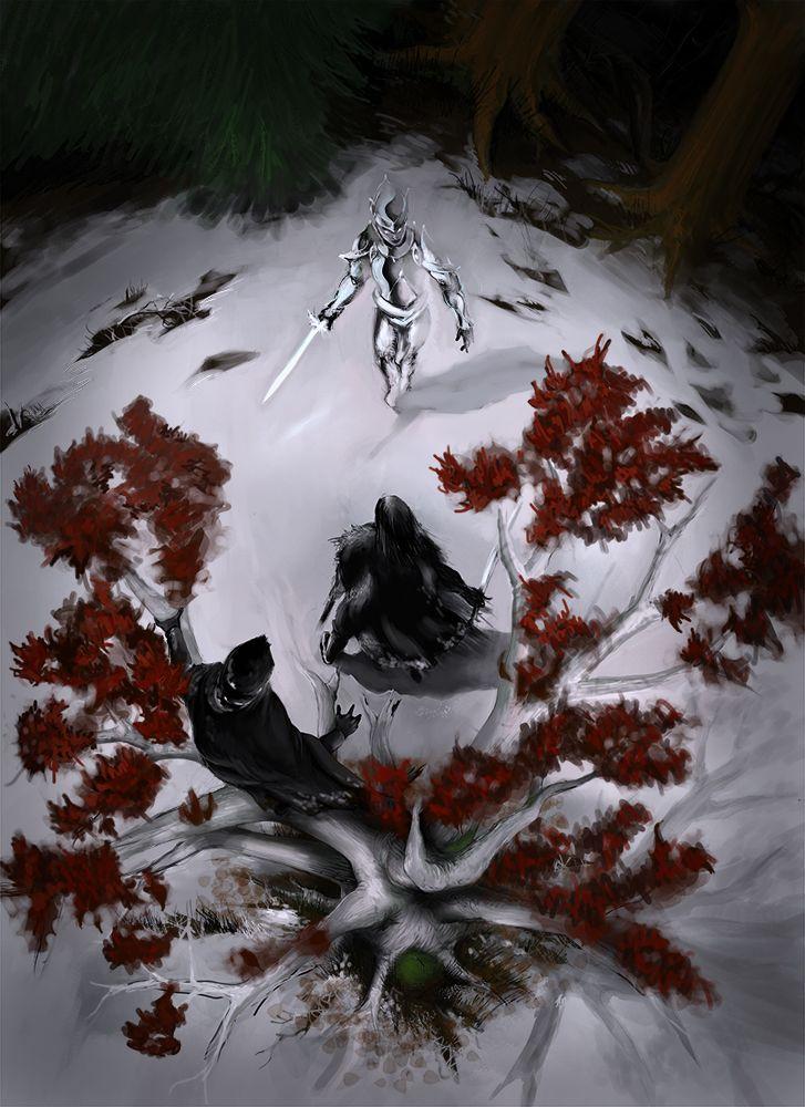 Asoiaf Prologue By Topo83 Got Agot Asoiaf Canco De Gel I Foc Asoiaf Game Of Thrones Art Game Of Thrones Arya Game Of Thrones 1