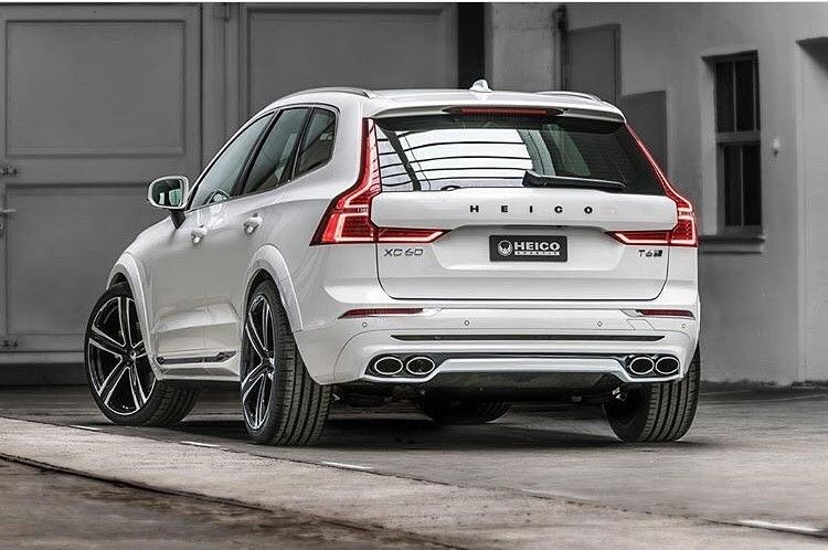Pin By Juice Forsyth On Volvo Volvo Xc60 Volvo Cars Volvo