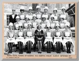 royal navy sister - Google Search