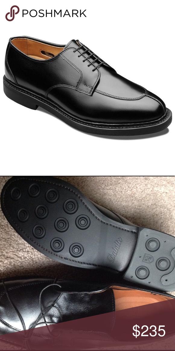 men's orthopedic dress shoes