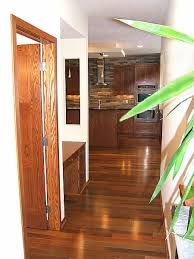 Brazilian Walnut Is A Strong Word For Veranda Choice That Constantly Outperforms Other Choices You Would Not Discover An Organic Wood Brazilians Floors Direct