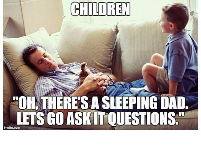 Funny Memes For Dads : 39 hilarious parenting memes that perfectly describe being a mom or