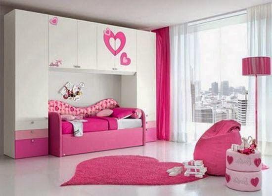 Bedroom Paint Ideas Girl Bedroom Decor Girls Room Design Girls Bedroom Modern